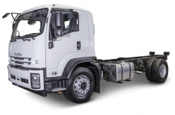 Isuzu FORWARD-18